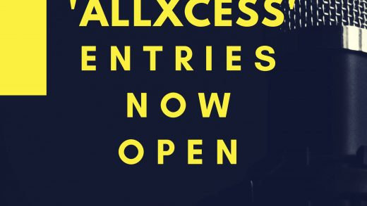 Allxcess  Freestyle sessions