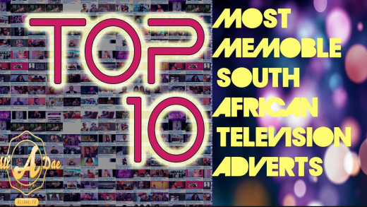 Top 10| Most Memorable South African TV Ads Part 2